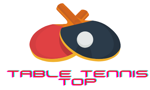 Tabletennistop