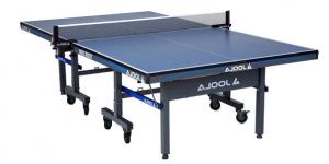 Joola tour 2500 ping pong table
