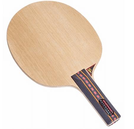 Best table tennis blades under 100 Donic Ovtcharov senso blade