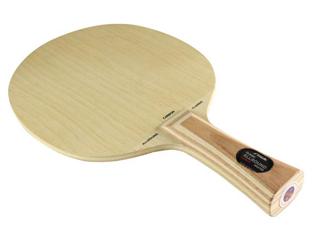 Best table tennis blades under 100 Stiga allround classic carbon blade