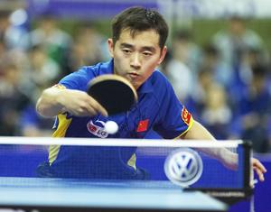 ittf world ranking best players kong linghui