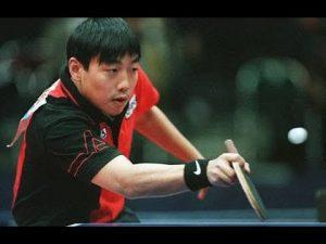 ittf world ranking best players liu guoliang
