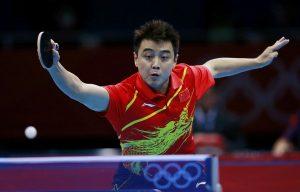 ittf world ranking best players wang hao