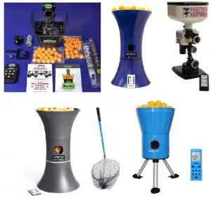 Ping pong robots under 500 top 5 models
