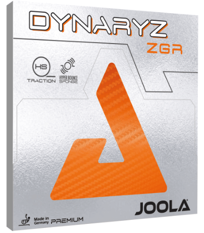 7 best table tennis rubbers for spin joola dynaryz package rubber
