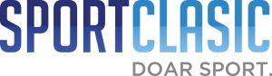 table tennis partners Sportclasic Romania logo